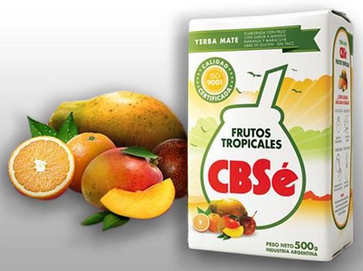 CBSe_Frutos_Tropicales_z_owocami